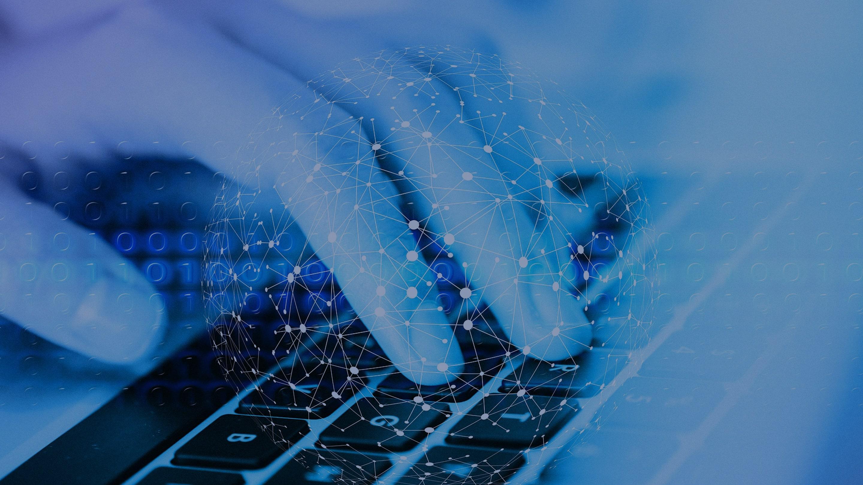 Онлайн-сервисы FESCO