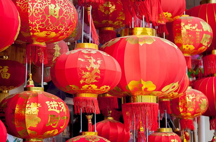 """Картинки по запросу """"китайский новый год"""""""